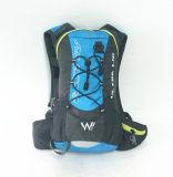 Beruf-Wasser-Träger-Hydratation-Tagessport-Arbeitsweg-Rucksack