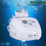 Dermabrasion 작은 물 거품 온천장 진료소 사용 피부 회춘 기계