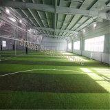 Стальная конструкция гимнастики здания гимнастики с самым лучшим планом