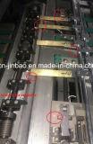 Parada automática del cilindro rotatorio seda Máquina Serigrafía (1020X720mm)