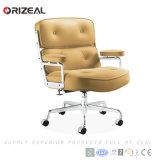 Orizeal Designer Executive Work Chairs, Lobby Chair Es 104 (OZ-OCE014)