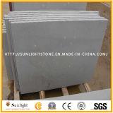 Ardoise en pierre noire naturelle / grise / jaune pour plancher / carreaux muraux