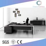 Tabella di legno del gestore dello scrittorio delle forniture di ufficio della Cina