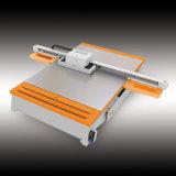 Планшетный принтер Eco растворяющий DTG для подгонянного печатание повышающ продукты