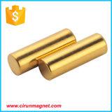 N52 D10*20mm 실린더 바 네오디뮴 자석