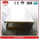 Parete di alluminio del rivestimento per la parete divisoria
