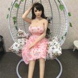 Doll van het Geslacht van 165cm Levensgroot Mannelijk, Groot Doll van het Geslacht van Domoren