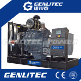 Preiswertester Dieselgenerator des Preis-350kVA Deutz für Verkauf