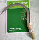 Серп все виды деревянного серпа ручки
