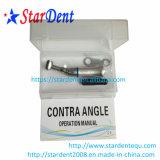 Zahnmedizinischer Suppiler 1:1 Druckknopf gegen Winkel Handpiece