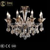 Het hete Licht van de Kroonluchter van het Kristal van de Verkoop Decoratieve