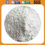 Barite natural (BaSO4, sulfato de bário)