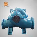 Axiales grosses Strömungsgeschwindigkeit-Wasser-industrielle Pumpe