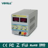 Yihua 3010dのDCによって安定させる電源