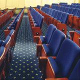 Cadeiras da sala de estar do teatro de Orizeal (OZ-AD-246)