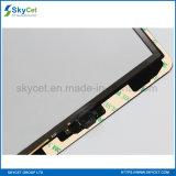 置換OEMのiPadの空気またはiPad 5のための元のタッチ画面