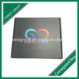 Примите выполненную на заказ пересылая оптовую продажу картонной коробки коробки (FP0200079)