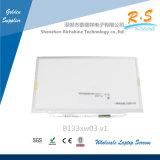 Módulo del reemplazo 13.3 TFT LCD para B133xw03 V1