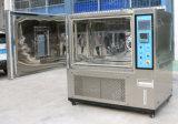 Chambres de recyclage de machine de test/chauffe de la température haute-basse