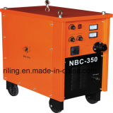 Gas/No de Machine van het Lassen van mig van het Gas (NBC--200/270/315/350/500)