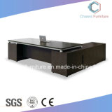 Surtidor de China Popular Oficina laminado Ejecutivo Tabla Desk Manager