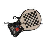 Nich Quality Wooden Beach Tennis Rackets