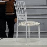 Оптовая французская обедая мебель дома стула венчания