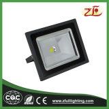 工場出荷時の価格防水20-200W LEDフラッドライト