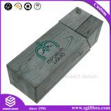 호의 서랍 Gife 포장 상자를 인쇄하는 단순한 설계 색깔