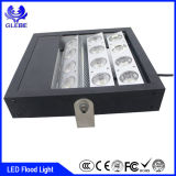 indicatore luminoso esterno del tabellone per le affissioni di 100W LED Per la scheda dell'annuncio