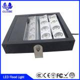 100W LED Outdoor Bill Board Light para o Advert Board