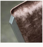 Silla de aluminio del banquete para el asunto al por mayor (CG1610)