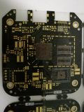 Fr-4 PCB, PCB van de LEIDENE Raad van het Teken