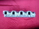 Zylinderkopf für KIA J2 2700 Besta (Soem 0K75A-10-100, OK480-10-100, OK65C10100)