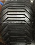 Аграрные покрышки трейлера флотирования машинного оборудования фермы Trc-03 700/50-26.5 для распространителя, жатки, ящиков топливозаправщика