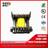 Tipo trasformatore del trasformatore Etd/Ee/Efd/RM dell'alimentazione elettrica di ritorno del raggio catodico per l'alimentazione elettrica di Swithching