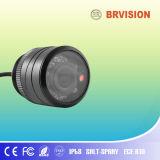 高リゾリューションを用いる小型の背面図のカメラ