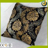 Folha de carimbo quente personalizada Quanlity superior para a matéria têxtil