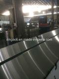 Изогнутые алюминиевые составные панели