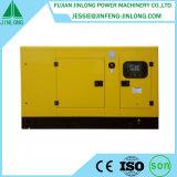 Diesel van Weichai van Weifang de Met water gekoelde Reeks van de Generator