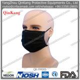 Активно лицевой щиток гермошлема фильтра углерода Pm2.5 устранимый 4ply Non сплетенный