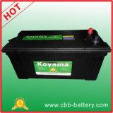 12V Batterij van de 200ah de Op zwaar werk berekende Generator N200