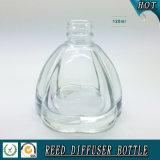bottiglia di vetro del diffusore del profumo di fragranza 120ml