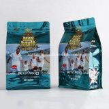 ペットフードのための食品等級のポリ袋
