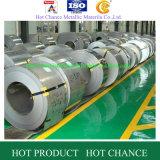 熱いRolldedのステンレス鋼のコイル(200)