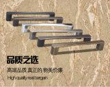 Nuovo portello di legno che fa scorrere la maniglia di portello del hardware del portello di granaio