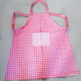溶接のタイが付いている男女兼用の調理の台所エプロン