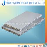 Comitato di alluminio rivestito del favo di PVDF per il rivestimento della parete