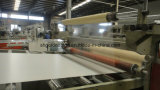 Strato della gomma piuma della gomma piuma Board/PVC del PVC per la pubblicità dell'uso