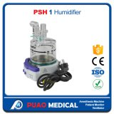 PA-700b neue Entwurfs-Krankenhaus-Geräten-Entlüfter-Maschine